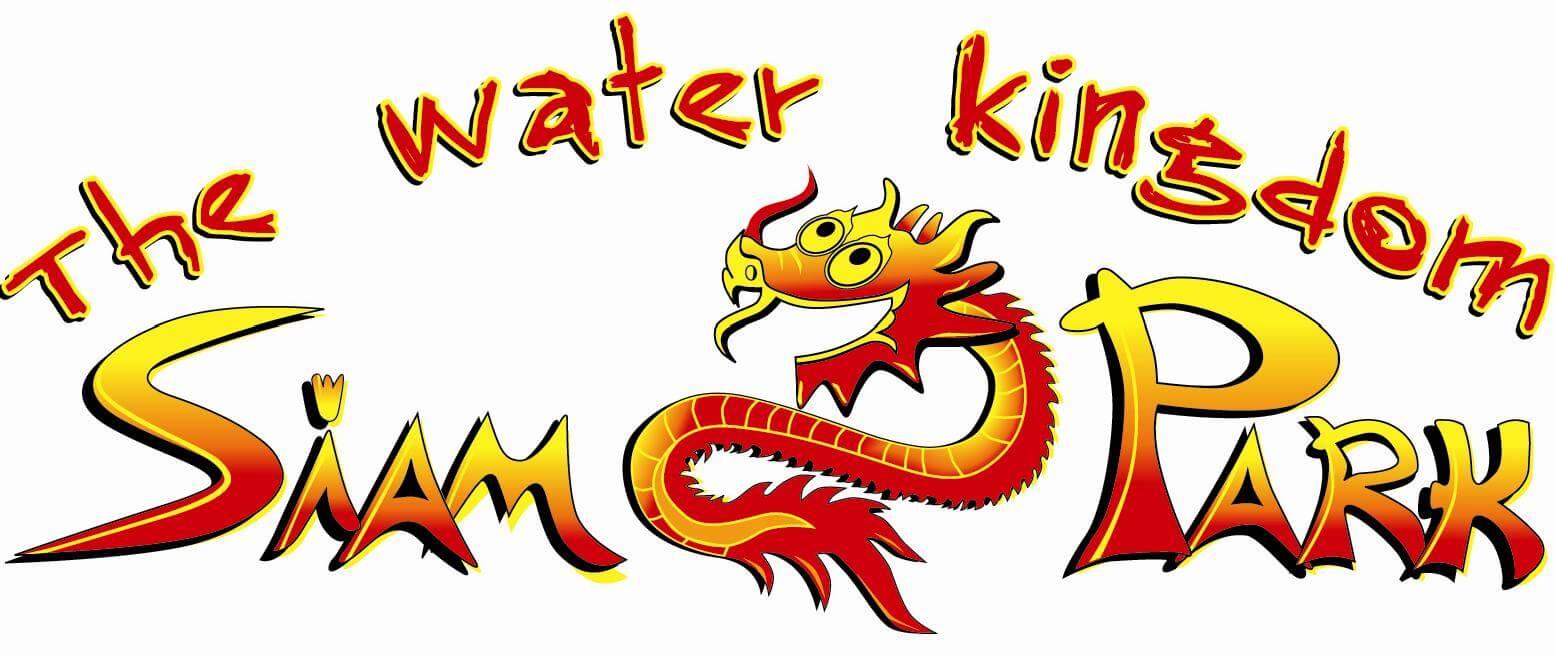 логотип Сиам-Парка
