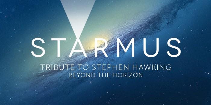 starmus-2016