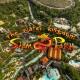 сиам-парк-тенерифе-вид-с-высоты